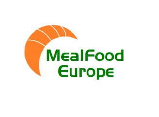 Mealfood