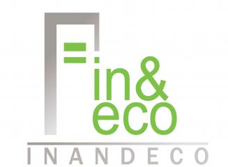 Logo Inandeco